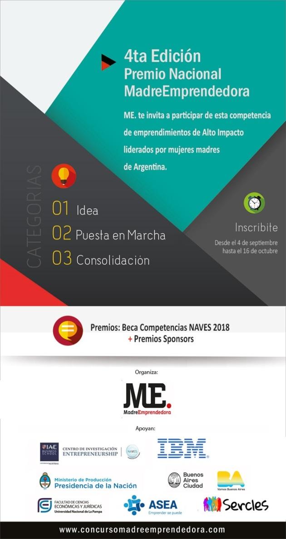 4Edicion_PME_f